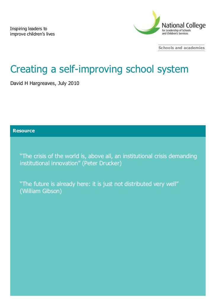 Creating a-self-improving-school-system
