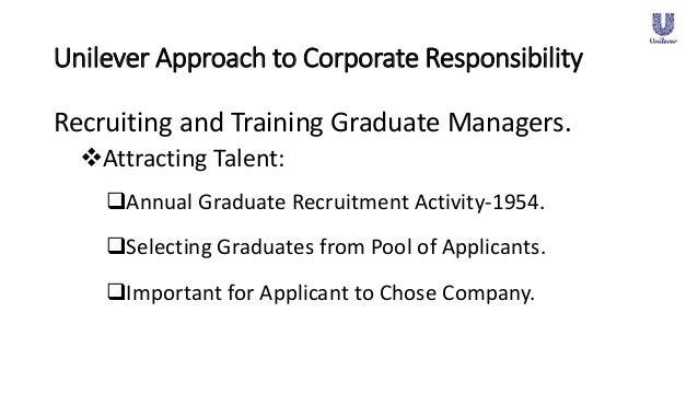 Graduate Pool uk Graduates From Pool of