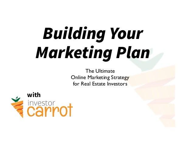 Sample of simple marketing plan.doc