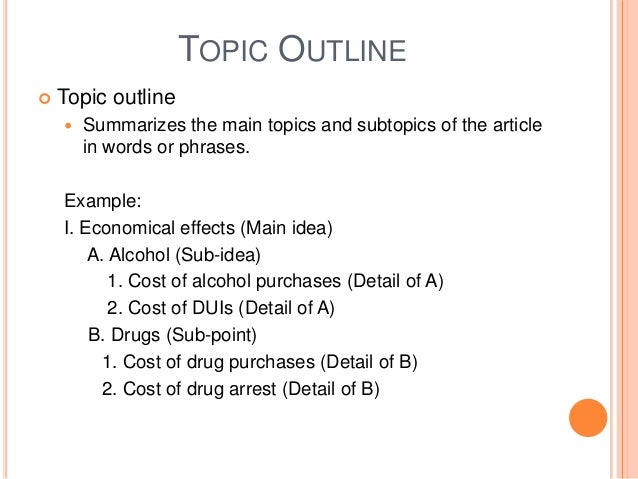 Nature vs nurture psychology essay writing