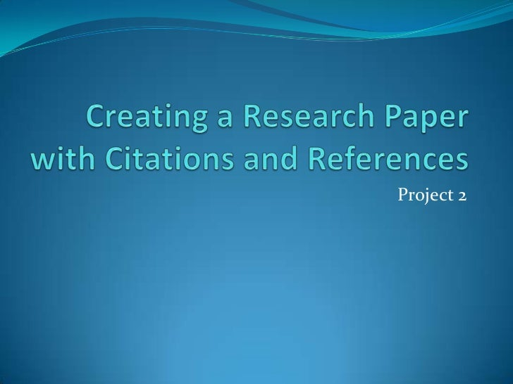 research paper with citations Need an apa in text citation generator we've prepared it for you at grademiners to help you with proper referencing, we've created a fast and accurate tool.