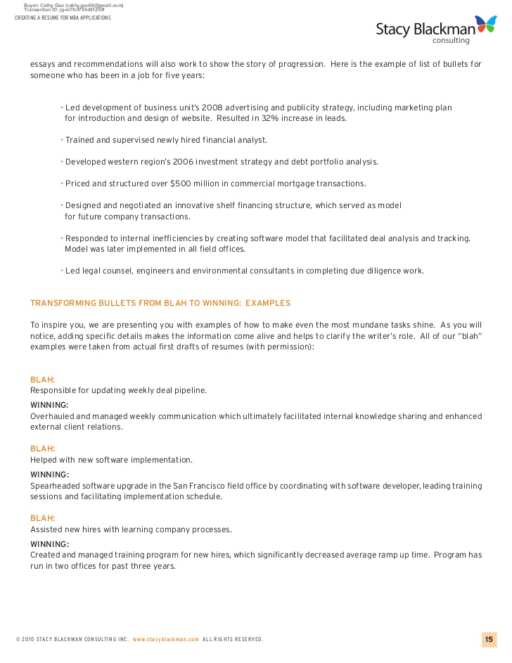 College essay evaluation service