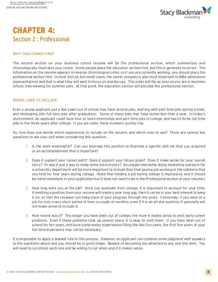 Formats Resume Lucaya International School Resume Samples Best Resume  Writing Services Hire Resume Writer Professional Resume