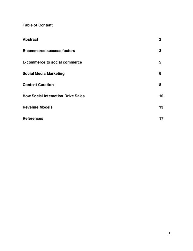 Omid shoaei phd thesis
