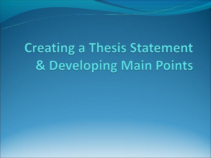 Bermuda triangle research paper - Essay, dissertations