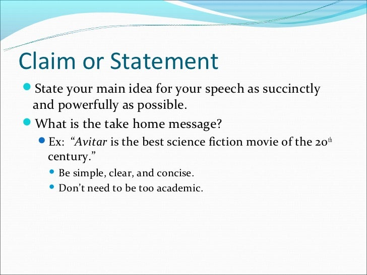 Dissertation authenticity statement business government relations master thesis
