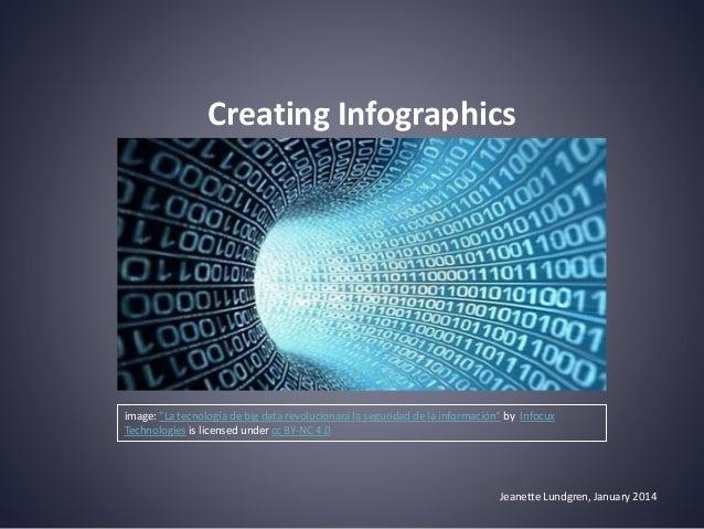 """image: """"La tecnología de big data revolucionará la seguridad de la información"""" by Infocux Technologies is licensed under ..."""