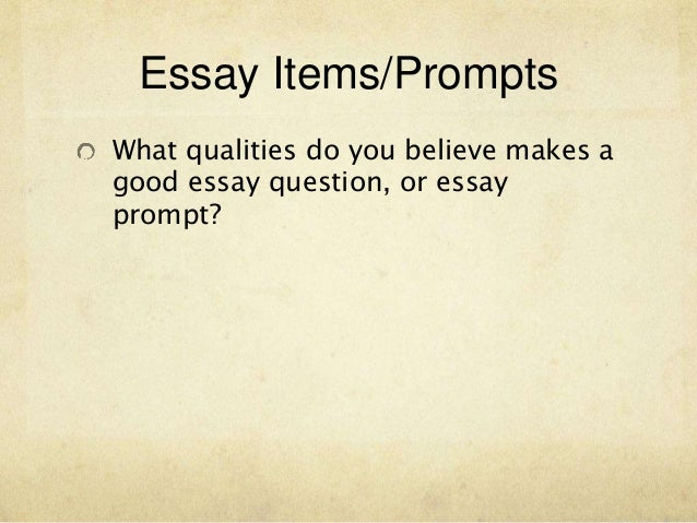 believe in something better essay contest Believe in something better essay, - architectural thesis proposal we have writers from a wide range of countries, they have various educational backgrounds and.