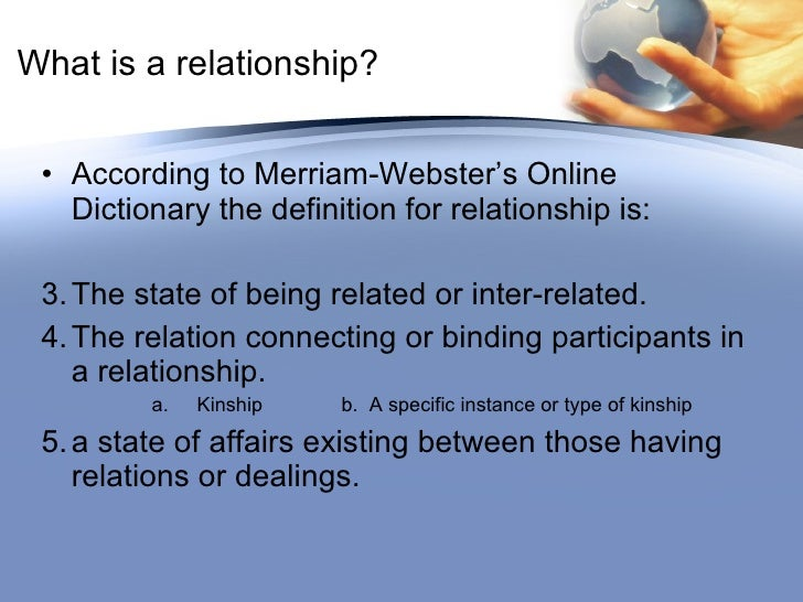 Mote  Definition of Mote by MerriamWebster