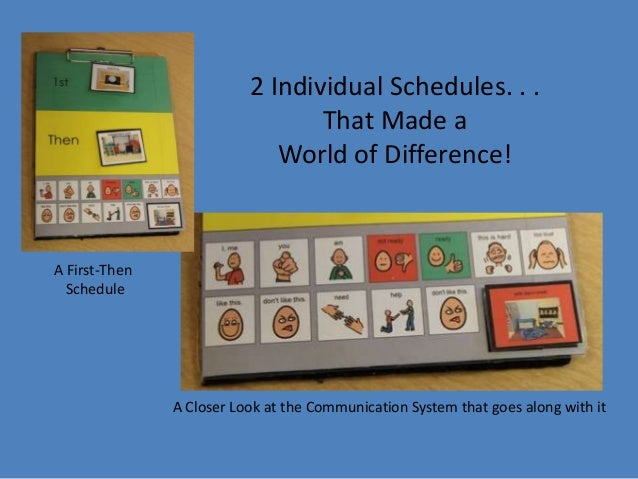 Fcda F B Ddedaac Eef furthermore Creating Systems For Success In A Early Childhood Special Education Classroom together with Memorandum Template additionally Visual likewise F Dc A D D B B C E F E Autism Pictures Picture Cards. on creating order in home daily schedules