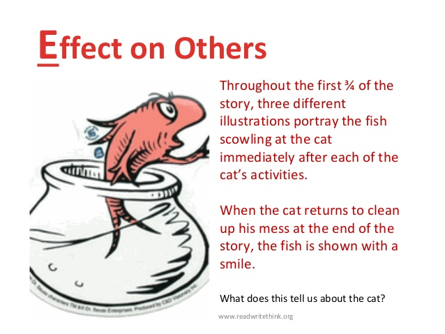 creative writing short stories