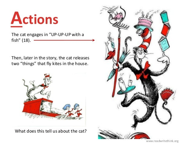How to write a creative short story