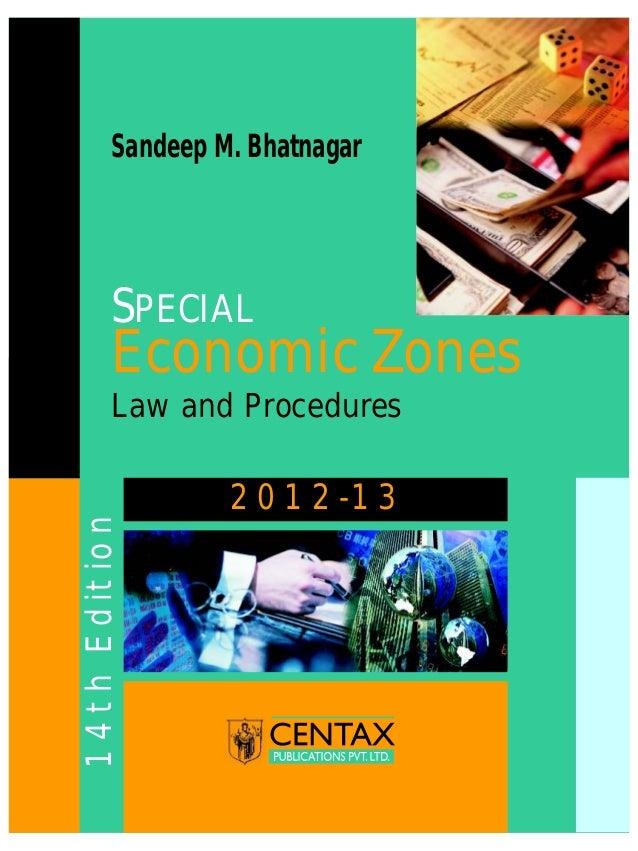 Unique Book Cover Design ~ Creative book cover design samples