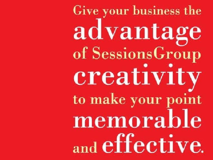Creative Branding And Advertising