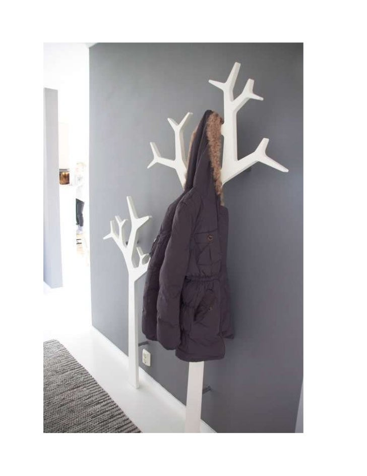 http://furniture.furkey.com/en-US/furniture-accessories/1600-creative-coat-hooks.htmlCreative Coat HooksThe basic purpose ...