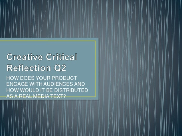 Critically Reflective Portfolio Extract Related to One of the NMC (2004) Essay