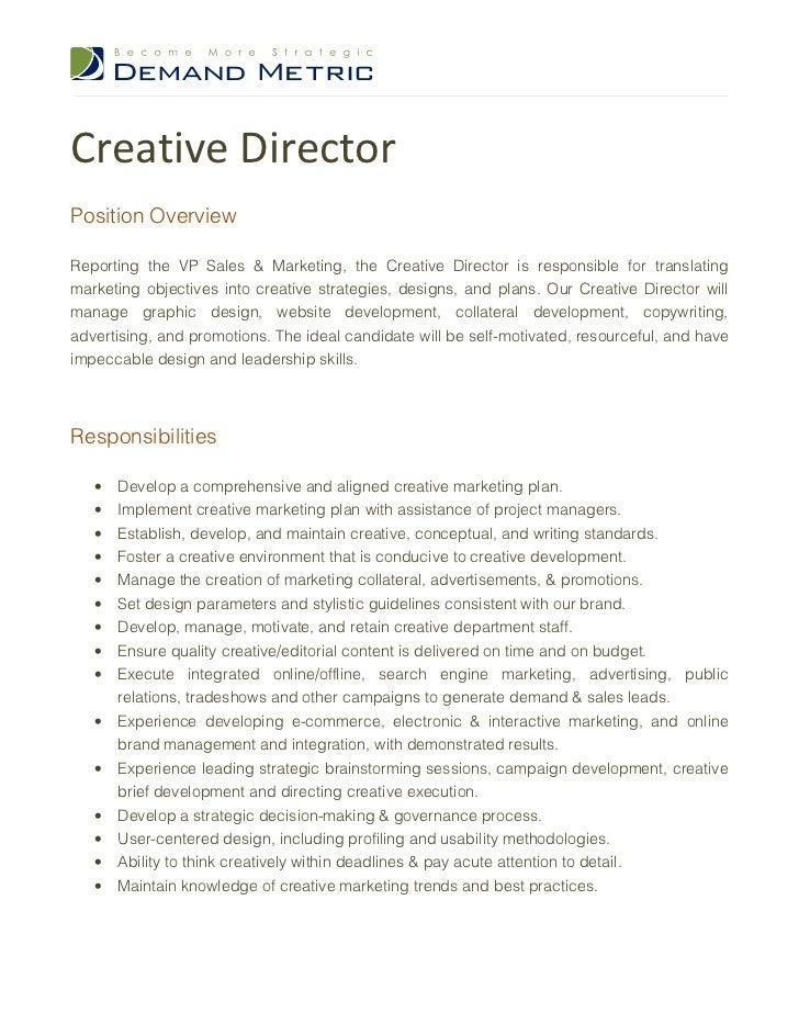 corporate development resume jeffrey j thomson resume dec