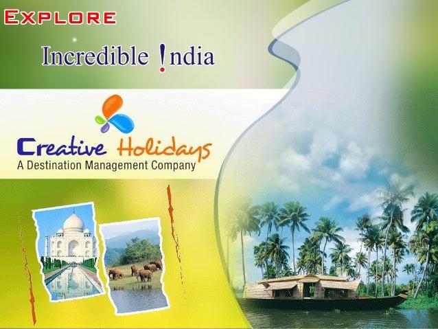 INDIA                                                                                       CLIMATEIndia a land of mysteri...