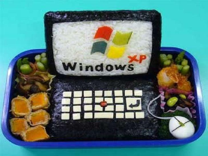 Creative Lunch