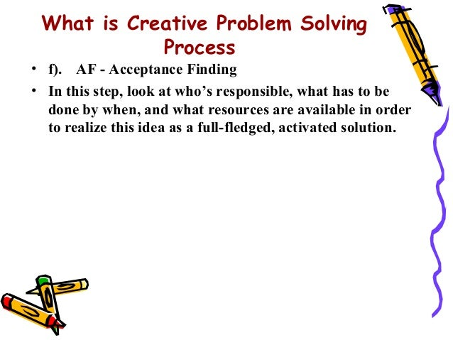 1st grade math problem solving worksheets Blog Akirademy – 1st Grade Math Problem Solving Worksheets