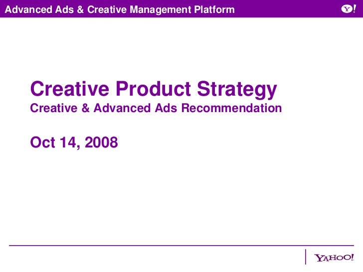 Creative product strategy_-_10-14-08