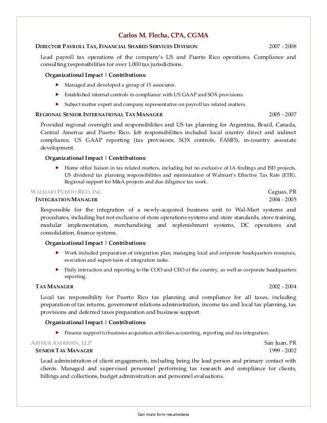 Banking Executive Resume Example Financial Services Resume Samples Omaha  Resume Help  Financial Services Resume