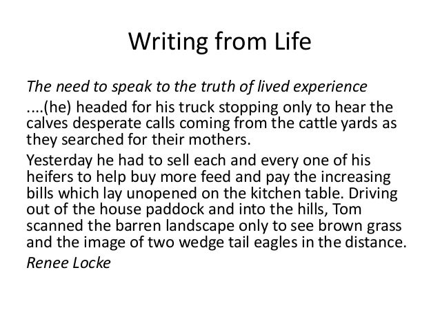 essay on myself as a teacher The personal essay is education how to write an essay about myself when applying for college teacher who helped you learn to love reading or.