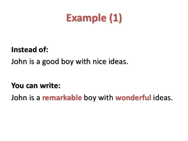techniques of creative writing pdf