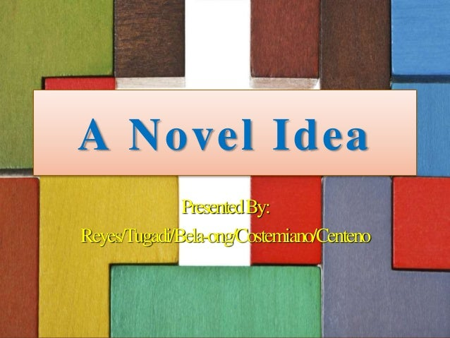 creative writing stories examples