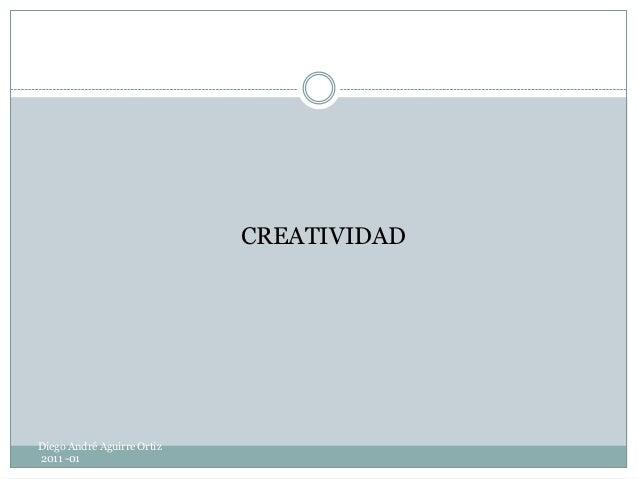 Métodos para organizar ideas
