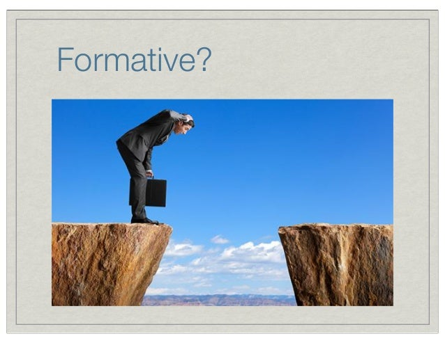 motivational essays on flexibility