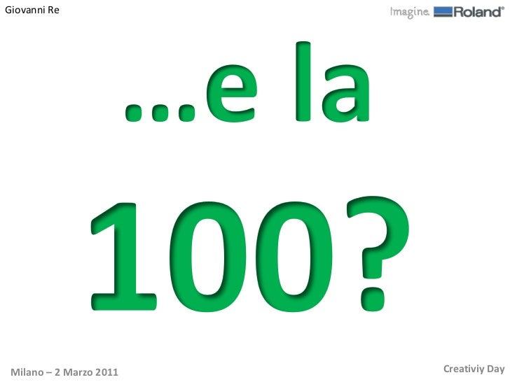 100 modi per fare soldi truffando