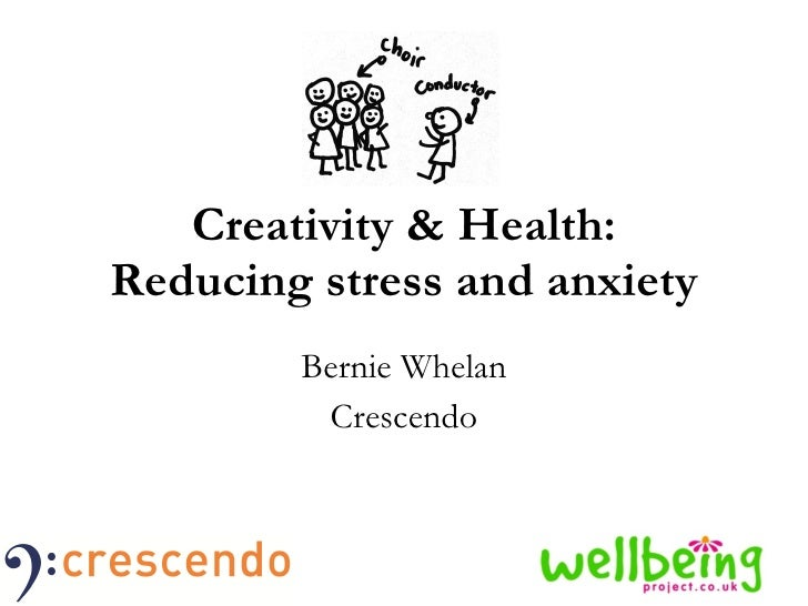 Creativity & health bw [1]
