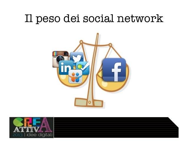 La rivoluzione mediatica in Italia secondo il recente rapporto Censis-Ucsi