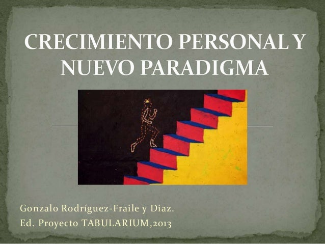 Gonzalo Rodríguez-Fraile y Diaz. Ed. Proyecto TABULARIUM,2013