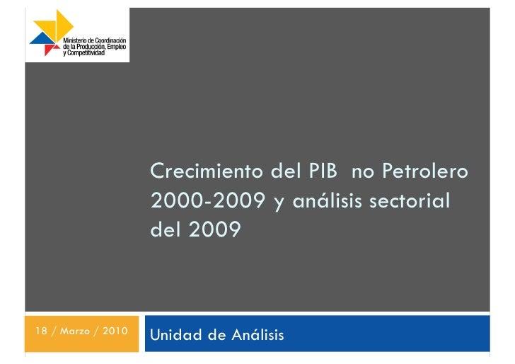Crecimiento pi bnopetrolero-04-2