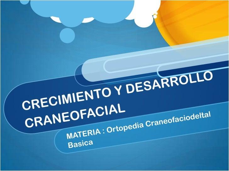 EMBRIOLOGIA.Estudia las etapas prenatales del desarrollo, se entiendecomo la ciencia que estudia el periodo embrionario, (...