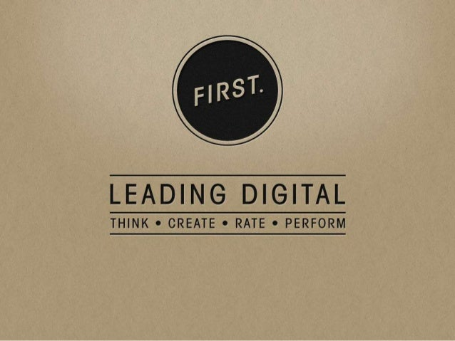 Our digital marketing framework will provide you with a blueprint            to successin your competitive and dynamic    ...