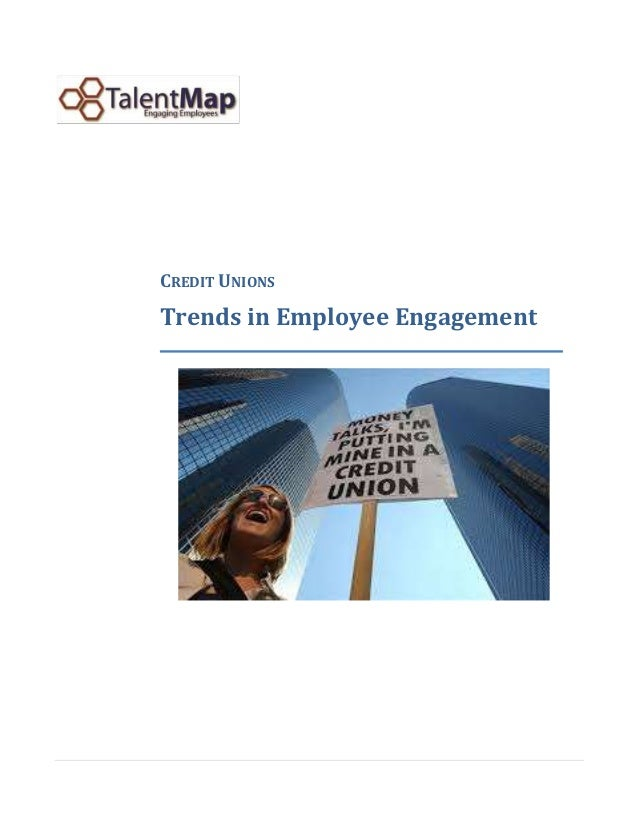 employee engagement research papers