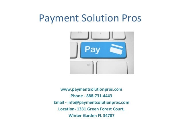 Credit Card Debit Card Online Payment Solutions Processing. Driving Signs Of Stroke. Old West Signs. Punctuation Signs Of Stroke. Robot Signs. Advert Signs. Sign In Punjabi Language Signs. Polycystic Signs. Sunstroke Signs Of Stroke