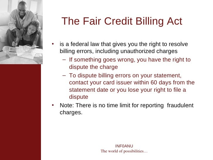 Dispute Online Gambling Charges for Citibank Credit Card