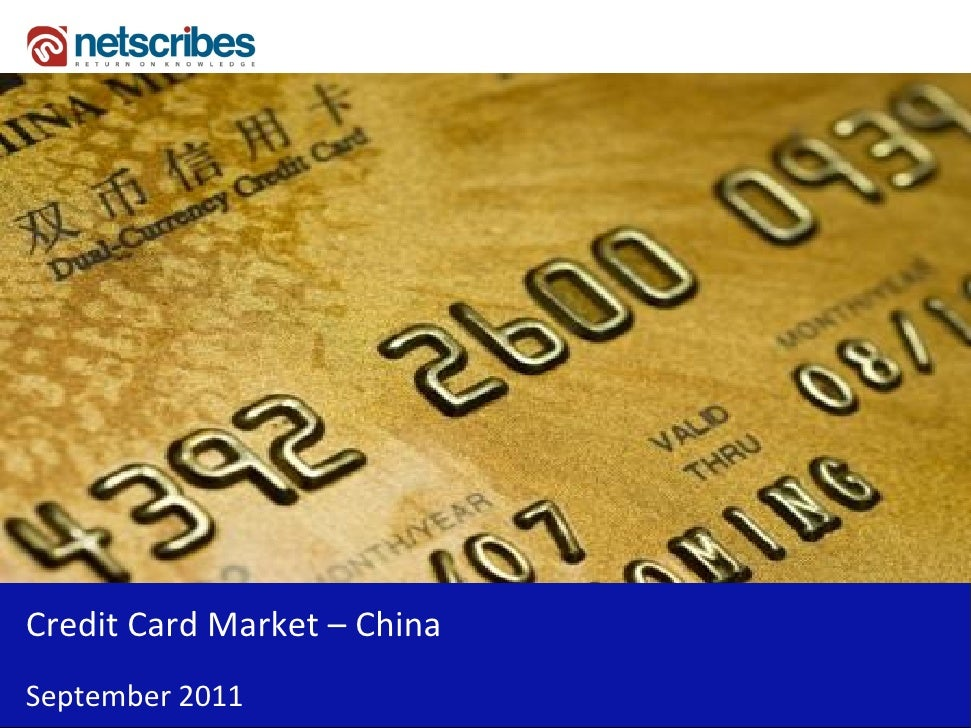 credit card marketing mix Purse strings – how is the credit card industry pushing the use of their services  and what role is social media playing in their marketing mix.