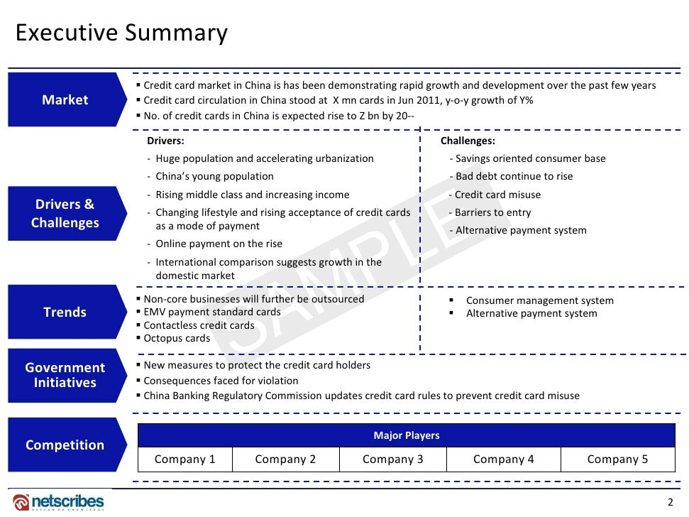 india credit cards market update This report is the result of timetric's extensive market research covering the credit card market in argentina it contains detailed data on market dynamics al.