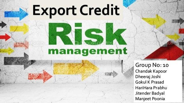 credit risk management in banking dissertation Credit risk management in banking industry credit risk, credit risk management dissertation credit risk management system in a cb in the uk may 13.