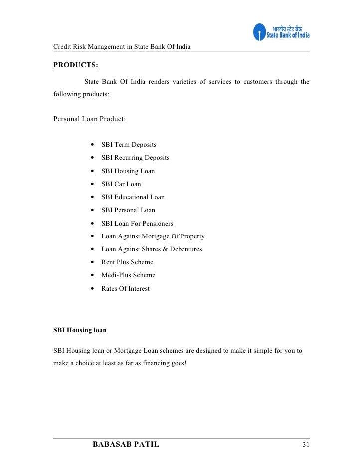 Mph personal statement