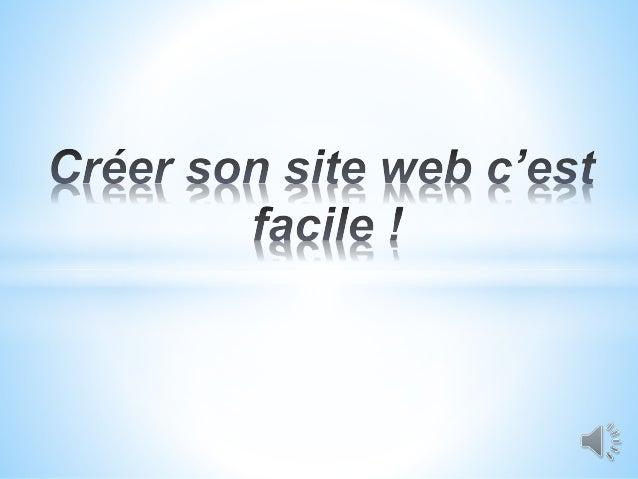 www.novaweb.cm