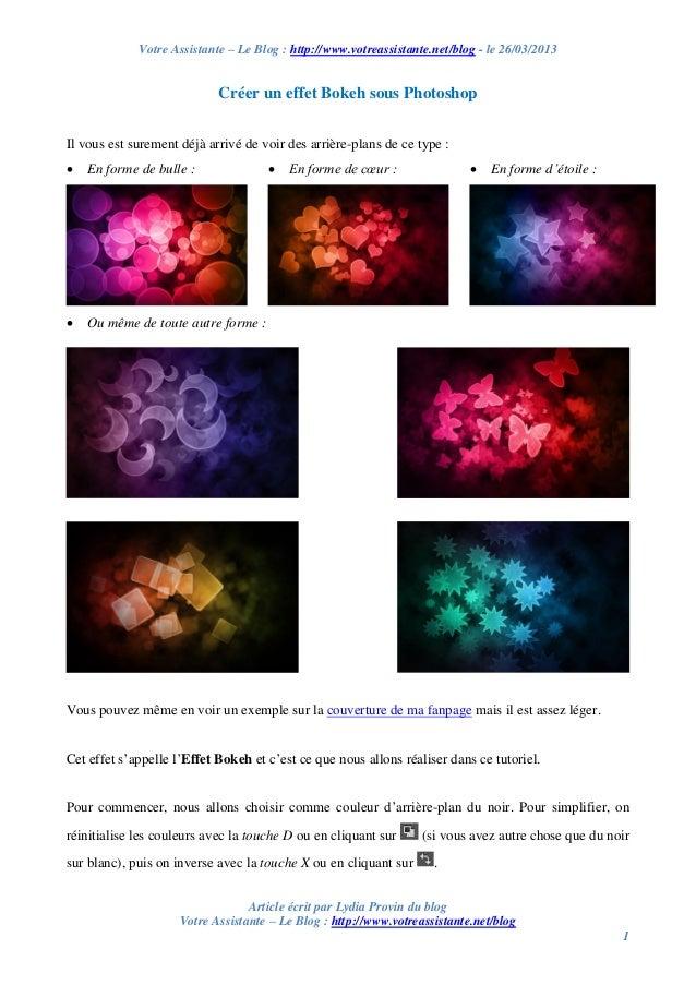 Votre Assistante – Le Blog : http://www.votreassistante.net/blog - le 26/03/2013 Article écrit par Lydia Provin du blog Vo...