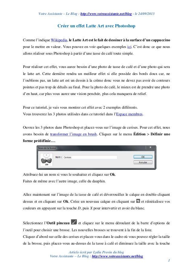 Votre Assistante – Le Blog : http://www.votreassistante.net/blog - le 24/09/2013 Article écrit par Lydia Provin du blog Vo...