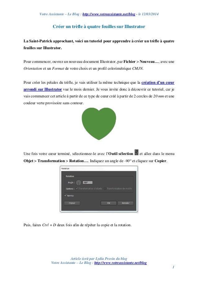 Votre Assistante – Le Blog : http://www.votreassistante.net/blog - le 12/03/2014 Article écrit par Lydia Provin du blog Vo...