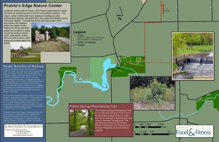 ´                                                              m Prairie's Edge Nature Center                             ...